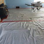 Meth House Cleanup
