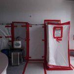 Colorado Asbestos Removal