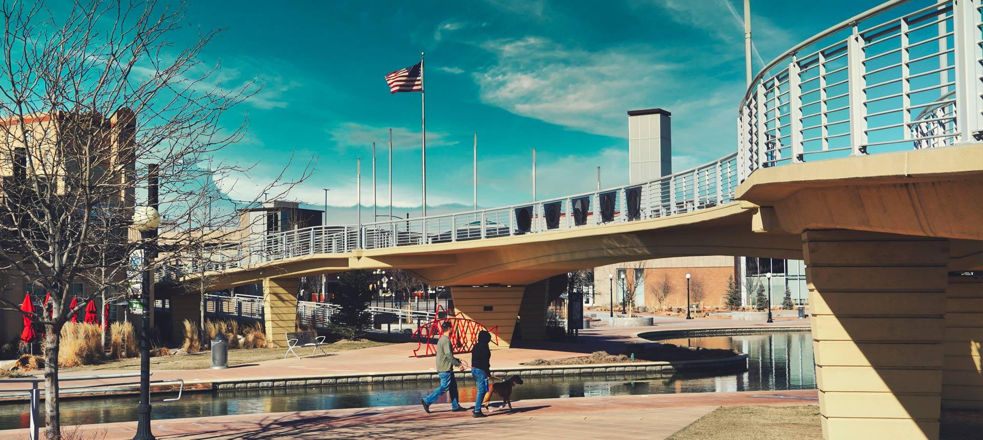 Veterans-Bridge-on-the-Pueblo-Riverwalk